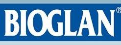 Bioglan宝兰